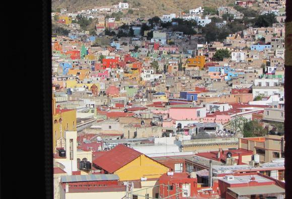 Guanajuato-Mexico-406pm
