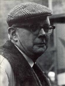 Irving_Howe_(1968)