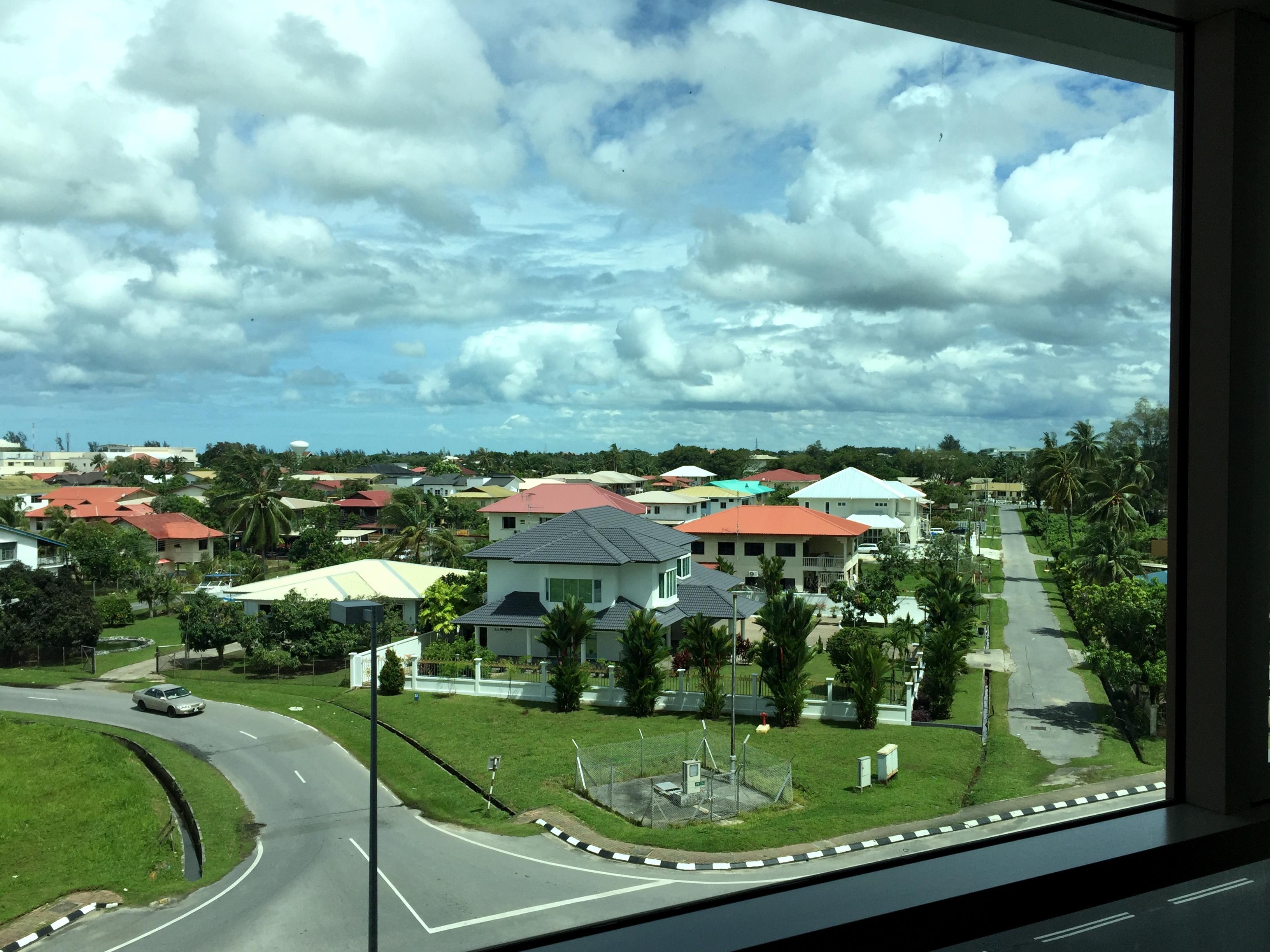Kuala Belait Information, Check Out Kuala Belait ...