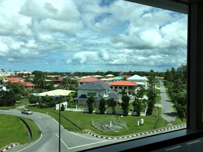 Kuala Belait-Brunei-115pm