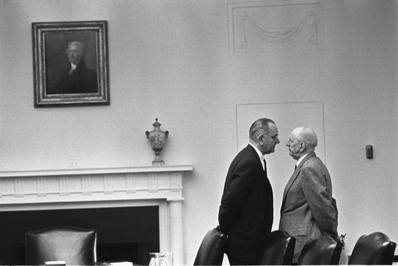 Lyndon_Johnson_and_Richard_Russell