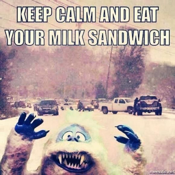 milksandwich