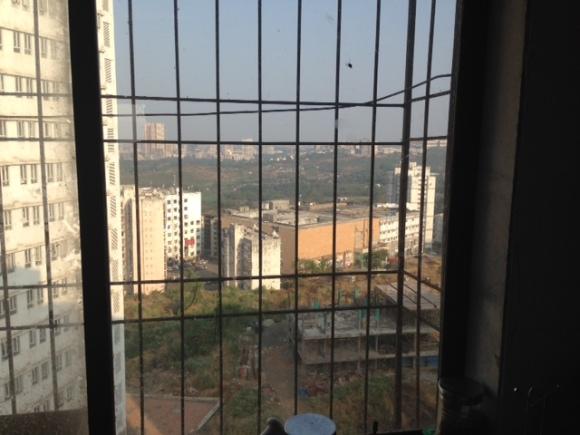 mumbai-12pm