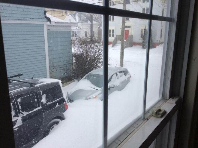 Portland-Maine-317pm