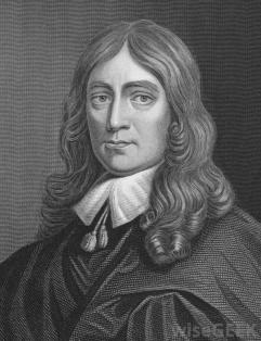portrait-of-john-milton