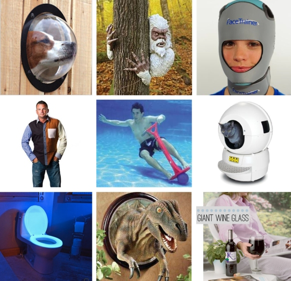 skymall_product_montage
