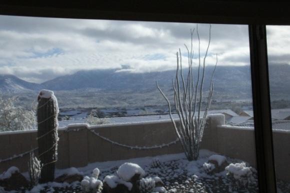 Tucson-Arizona-8am