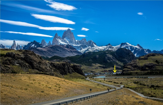 VFYW Chalten Panorama Far Marked - Copy