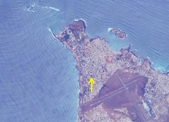 VFYW Dakar Overhead Far Marked - Copy