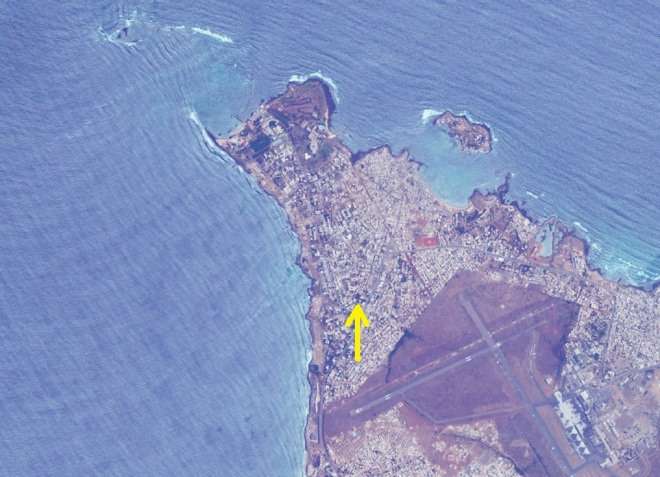 VFYW Dakar Overhead Far Marked - Copy