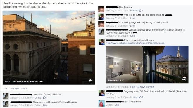 facebook-milan