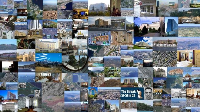 VFYW Doug Chini 5151 in 52 Collage - Copy
