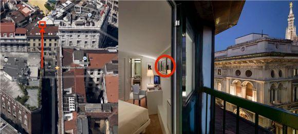window241